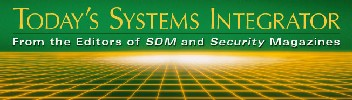 Today's Systems Integrator Logo